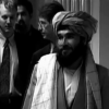 Причины и последствия взаимодействия США с талибами
