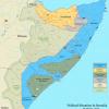 Новая стратегия Вашингтона для Сомали