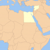 Объединенная Арабская Республика: сказка, воплотившаяся в реальность