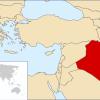 ИГИЛ и военный расклад ситуации в Ираке