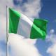 Нигерия, «Боко харам» и «царство хаоса» (часть вторая)