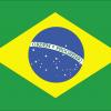 Бразильские мусульмане: становление общины и ее развитие