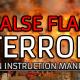 El ataque de Paris: ¿Venganza contra el ISIS o provocación como el 11-S?