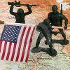 """Los planes de Obama, o por qué la prensa """"no destaca"""" la derrota del EI en Siria"""
