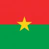 Новые веяния в Западной Африке, или что стоит за терактом в Буркина-Фасо
