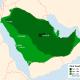 Обзор стран Аравийского п-ва: массовая эмиграция из КСА, турецкая база в Катаре и другие события февраля-марта 2016