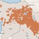 Курдский референдум: спасут ли дипломаты Ближний Восток от новой региональной войны?