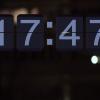 Российский мусульманский фильм «17-47»