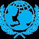 Юный Посол ООН отмечена наградой за поддержку образования сирийских детей
