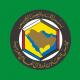 Обзор аравийских стран: куда идет юг Йемена, с кем поссорились ОАЭ, что станет с Советом стран Залива и многое другое за декабрь 2017 – январь 2018
