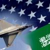 Обзор Аравийского п-ва: что оскорбило саудовского принца в США; какая новая беда ожидает йеменцев; что предложили ОАЭ президенту Туниса; и многое другое за февраль-март 2018