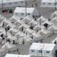 Гуманитарная помощь: страны и странности