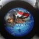 Обзор левантийского региона (Шама): кому хотят отдать восток и юг Сирии; какая болезнь косит боевиков; какое будущее пообещали курдам; и многое другое за март-апрель 2018