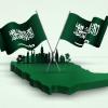 Обзор аравийских стран: «саудовский национализм»; «тучи» над Кувейтом и Оманом; критика арабских правителей эмиром Дубая; и многое другое за август-сентябрь 2018