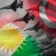 Обзор Шама (Леванта): чем ответят турки на «Стингеры» для курдов; что привело к поражению ПСР в Стамбуле; зачем йеменских повстанцев превращают в иракских; и многое другое за май-июнь 2019