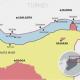 Обзор стран Леванта-Шама: в чем заключается «игра американцев»; к чему может привести раскол в турецкой партии власти; кому нужно обострение ситуации в Ливане; и многое другое за июль-август 2019