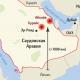 Обзор аравийских стран: к чему привели атаки на саудовские НПЗ; кто может вступить в йеменский конфликт; чего опасаются в Кувейте; и многое другое за август-сентябрь 2019