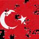 Обзор Аравийского п-ва: Анкара идет в Йемен; «кувейтизация» терпит провал; Оман выбирает между КСА и Турцией; и многое другое за июнь-июль 2020