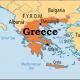 Анкару встревожил интерес главы госдепартамента к Криту