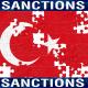 Обзор Леванта-Шама: зачем Анкаре Тель-Авив; на что намекнул глава Минобороны Ирака; чем недовольны в Иордании; и многое другое за ноябрь-декабрь 2020-го