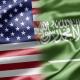 Обзор Аравийского п-ва: чего хотят США от Саудии; как «хуситы» выставили ОАЭ из Йемена; зачем Абу-Даби отправил спецгруппу в Ирак; и многое другое за февраль-март 2021
