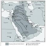 Геополитическое измерение «новой эры» на Ближнем Востоке