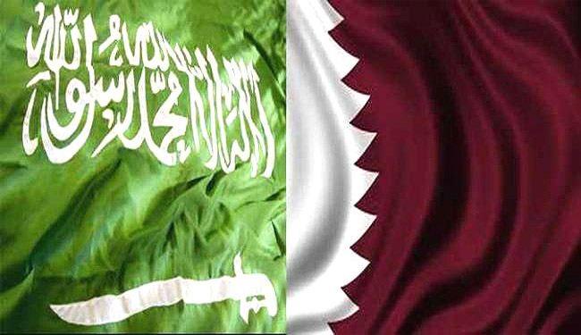 جرائم السعودية وقطر